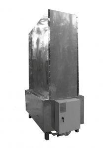 termogenerat