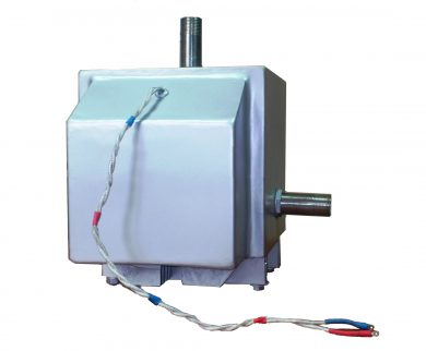 Thermoelectric generators for home, power pot, thermoelectric oven.